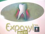 最新歯科治療 エキスバジル1