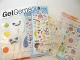日本小児歯科学会 歯ブラシ 虫歯予防