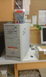 bb804c72.jpg