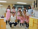島田歯科 スタッフ卒業