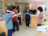 島田歯科医院 院内勉強会