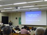 昭和大学歯科病院摂食嚥下リハビリテーション