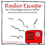 radioescape