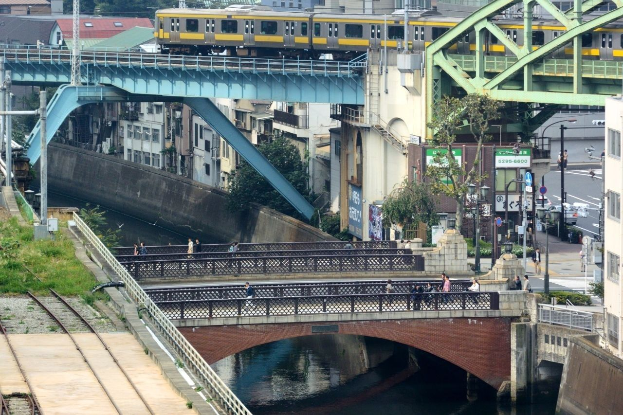 http://livedoor.blogimg.jp/shimakoh1108/imgs/7/5/75b7f0a4.jpg