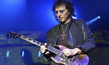 Tony-Iommi-Optimised-copy