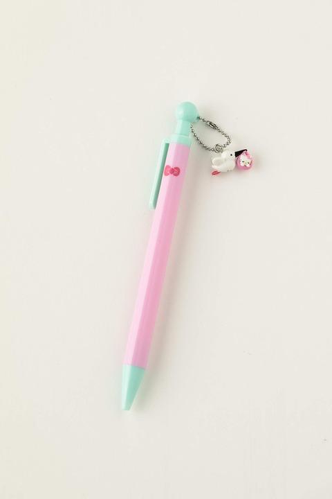 こうのとりハローキティ ボールペン