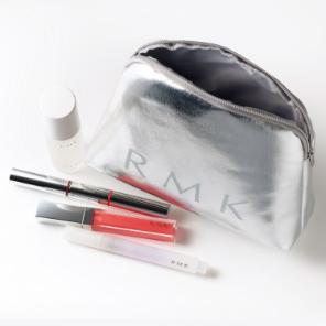 夏の品格美を高める Summer Beauty Kit3