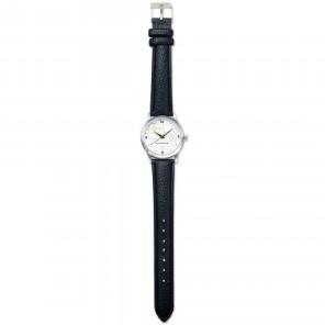 クレイサス スライダーケース付き腕時計