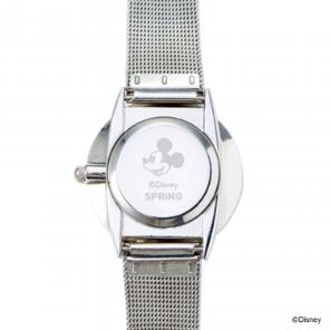 ミッキーマウス 腕時計2