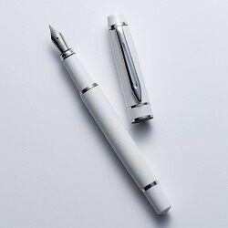 吉祥和柄万年筆