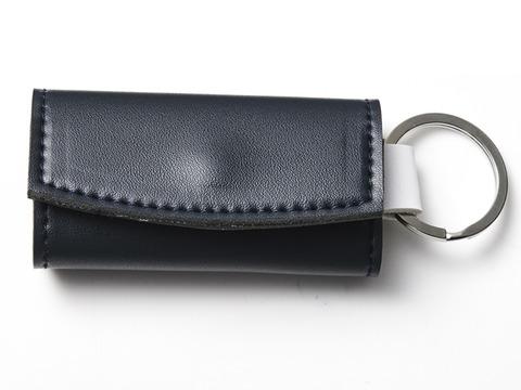 SHIPS 長財布・カードケース・キーリング3点セット8