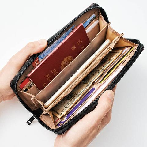SHIPS any 財布2個セット2