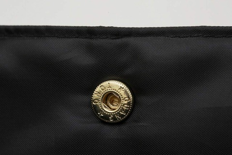 GINO トートバッグ 限定ver.7
