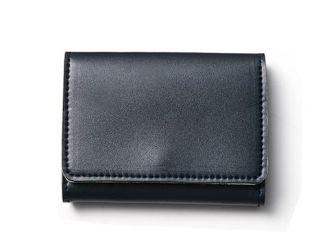 SHIPS 長財布・カードケース・キーリング3点セット6