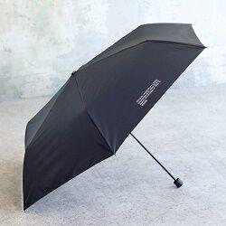 ZUCCA 晴雨兼用一級遮光傘