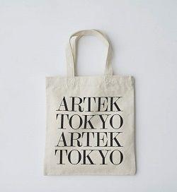 Artek Tokyo Store ミニバッグ