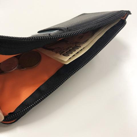 BEAMS(ビームス) 長財布&極薄財布3