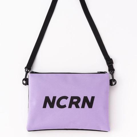 NiCORON 5wayセパレートショルダーバッグ5