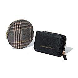 バンヤードストーム ミニ財布&コインケースセット