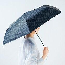 ロベルタ ディ カメリーノ 晴雨兼用 一級遮光傘