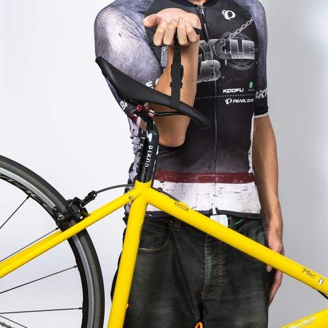 デジタルバイクスケール3