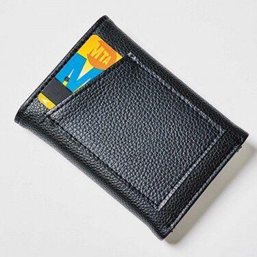 マッキントッシュ フィロソフィー 5大価値ミニ財布7