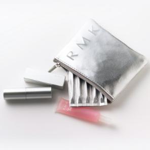 夏の品格美を高める Summer Beauty Kit4