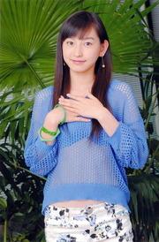 maturi48_1543
