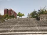 金沢大学-7