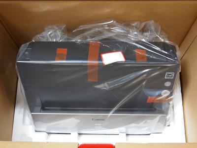 P2180597