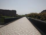 金沢大学-16