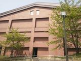 金沢大学-15