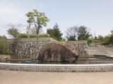 金沢大学-4