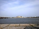 20110521 荒川-葛西臨海公園サイクリング-39