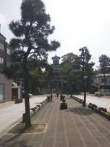 尾山神社-17