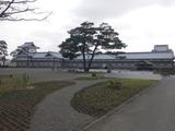 金沢城-37