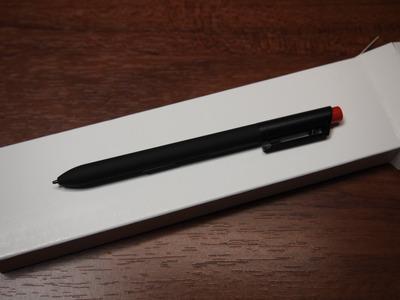 ThinkPadX60デジタイザーペン-001