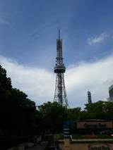 愛知県遠征(2日目)