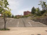 金沢大学-1