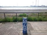 20110521 荒川-葛西臨海公園サイクリング-30