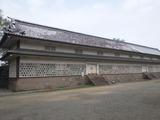 金沢城-33