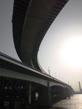 20110521 荒川-葛西臨海公園サイクリング-17