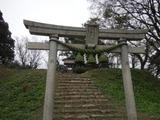 七尾城-13