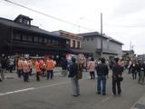 城端曳山祭り-16
