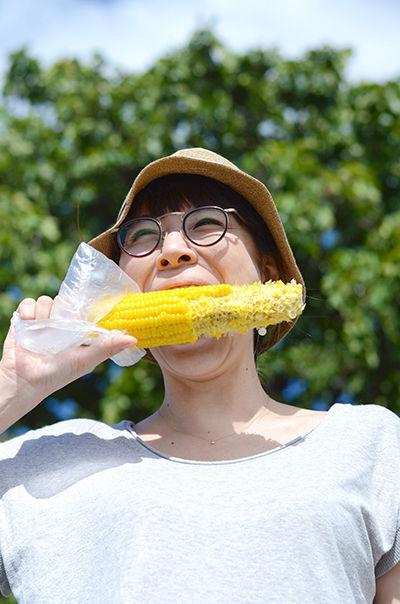 北海道~女満別-帯広の国から2016夏~_3445.jpg