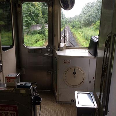北海道~女満別-帯広の国から2016夏~_2696.jpg