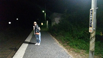 北海道~女満別-帯広の国から2016夏~_627.jpg