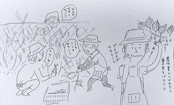 シミキョウ53001