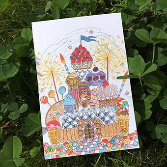 シミキョウポストカード01