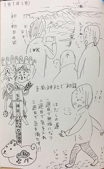 シミキョウ180101_01
